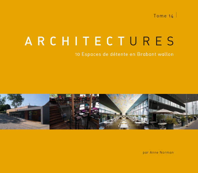 Pages-de-architectures t14 Nov-2014-01